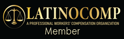 LatinoComp, A Professional Worker's Compensation Organization