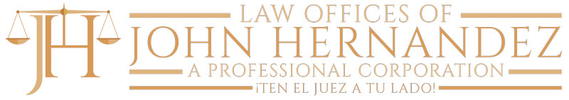 San Bernardino Workers' Compensation Lawyers from the Law Offices Of John Hernandez